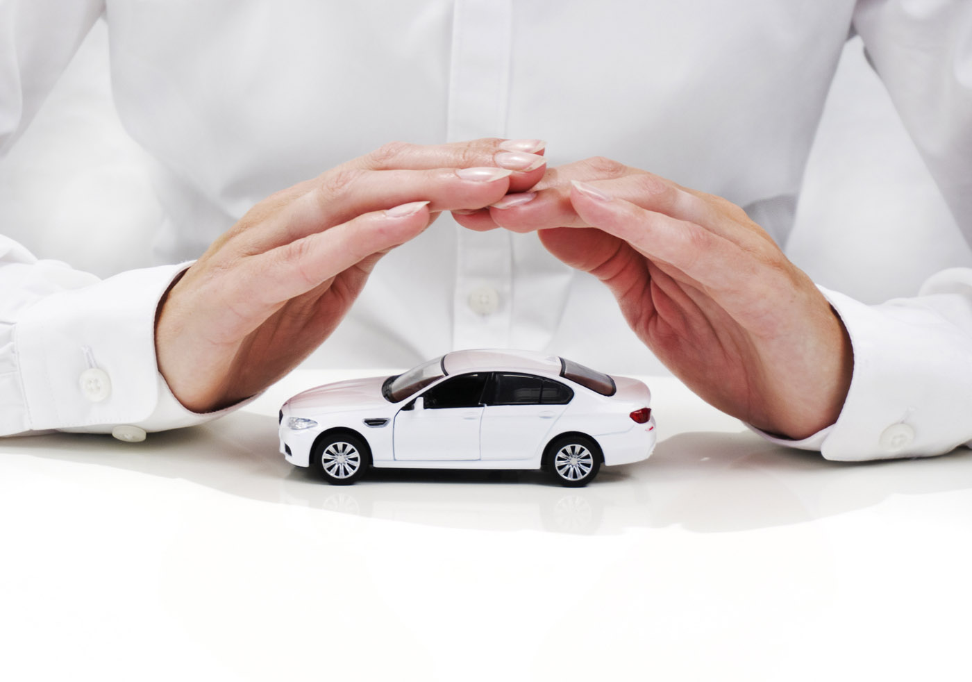 Ubezpieczenie samochodu - Agencja ubezpieczeń Prometeusz Bytom